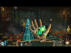 Haunted Legends: Faulty Creatures Collector's Edition thumb 3