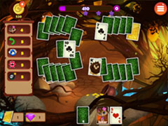 Rainforest Solitaire 2 thumb 2