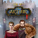 The Chronicles of King Arthur: Episode 2 - Knights of the Round Table