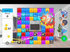 Home Designer Makeover Blast thumb 2
