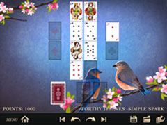Solitaire 330 Deluxe thumb 2