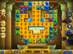 Legends of Egypt - Pharaohs Garden thumb 2