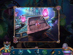 Amaranthine Voyage: Legacy of the Guardians Collector's Edition thumb 3