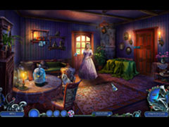 Dark Romance: Curse of Bluebeard Collector's Edition thumb 1