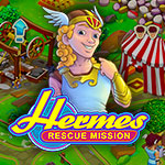 Hermes: Rescue Mission