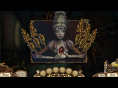 PuppetShow: Her Cruel Collection Collector's Edition thumb 2