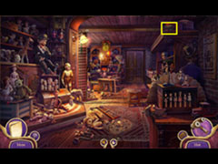 Danse Macabre: Ominous Obsession Collector's Edition thumb 1