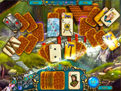 Dreamland Solitaire thumb 2