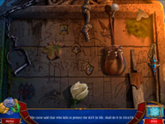 Myths of the World: Island of Forgotten Evil Collector's Edition thumb 3