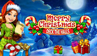 Merry Christmas: Deck the Halls