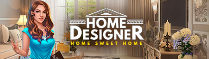 Home Designer 2 - Home Sweet Home screenshot
