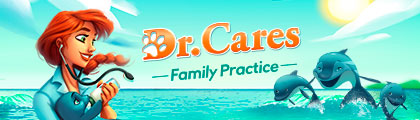 Dr. Cares - Family Practice screenshot