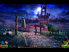 Lost Lands: Mistakes of the Past Collector's Edition thumb 2