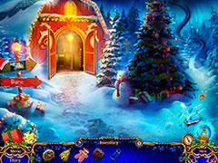 Yuletide Legends: The Brothers Claus Collector's Edition thumb 2
