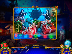 Yuletide Legends: The Brothers Claus Collector's Edition thumb 3