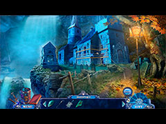 Dark Dimensions: Blade Master Collector's Edition thumb 2