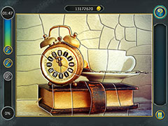 Alices Jigsaw Time Travel thumb 3