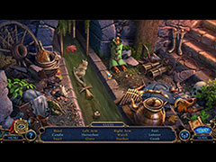 Mystery of the Ancients: Mud Water Creek Collector's Edition thumb 2