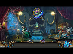 Spirits of Mystery: Family Lies Collector's Edition thumb 1