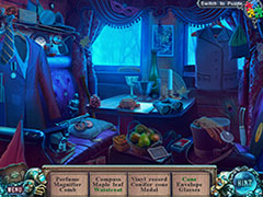 Fear for Sale: The House on Black River Collector's Edition thumb 1