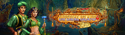 Imperial Island 4 screenshot