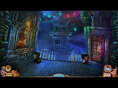 Endless Fables: The Minotaur's Curse Collector's Edition thumb 2