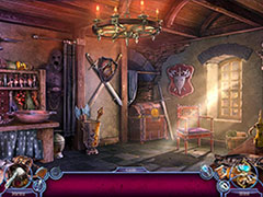 Myths of the World: Born of Clay and Fire Collector's Edition thumb 1