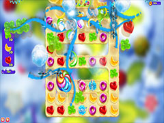 Sweet Clouds thumb 3