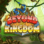Beyond the Kingdom