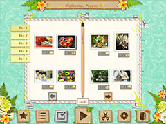1001 Jigsaw - Home Sweet Home - Wedding Ceremony thumb 1