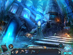 Sable Maze: Soul Catcher Collector's Edition thumb 2