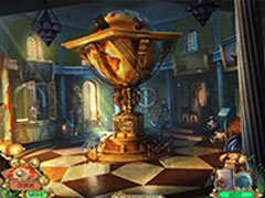 Hidden Expedition: The Fountain of Youth Collector's Edition thumb 1