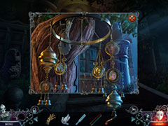 Phantasmat: Behind the Mask Collector's Edition thumb 2