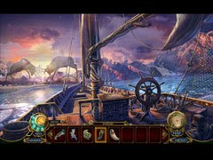 Dark Parables: Goldilocks and the Fallen Star Collector's Edition thumb 3