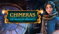 Chimeras: The Signs of Prophecy