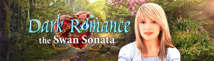 Dark Romance: The Swan Sonata screenshot