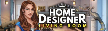 Home Designer - Living Room screenshot