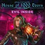 House of 1000 Doors: Evil Inside