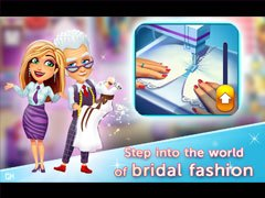 Fabulous - Angela's Wedding Disaster Platinum Edition thumb 1