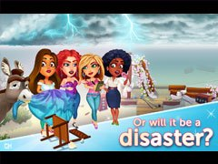 Fabulous - Angela's Wedding Disaster Platinum Edition thumb 3