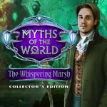 Myths of the World: The Whispering Marsh Collector's Edition