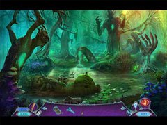Myths of the World: The Whispering Marsh Collector's Edition thumb 2
