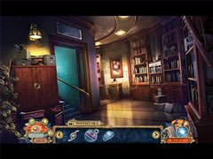 Hidden Expedition: Dawn of Prosperity thumb 1