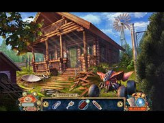Hidden Expedition: Dawn of Prosperity thumb 2