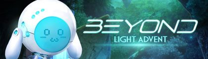 Beyond: Light Advent screenshot