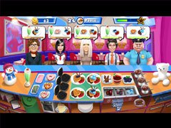 Happy Chef 3 Collector's Edition thumb 2