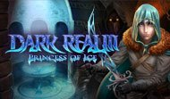 Dark Realm: Princess of Ice