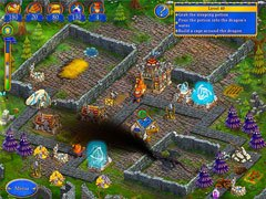 New Yankee in King Arthur's Court 5 Collector's Edition thumb 3
