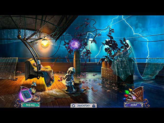 Subliminal Realms: The Masterpiece large screenshot