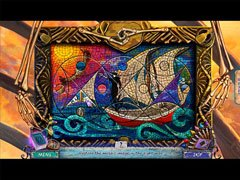 Subliminal Realms: The Masterpiece Collector's Edition thumb 3